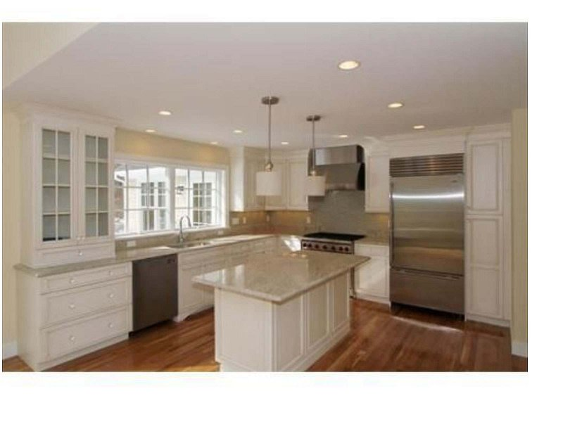 country-kitchen-remodel