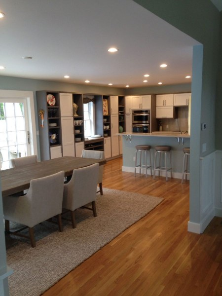 country-open-concept-remodel