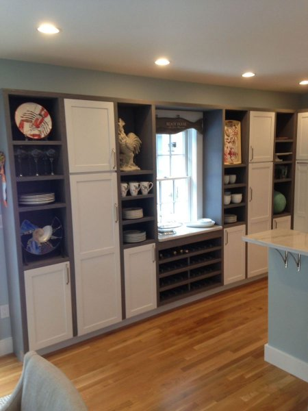 country-pantry-remodel