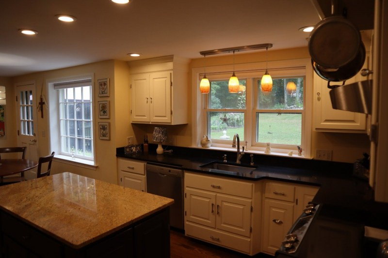 renovated-kitchen-dining